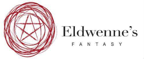 Eldwenne's Fantasy logo