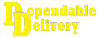 Dependable Delivery