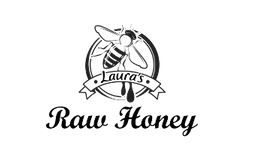 Raw Honey Logo