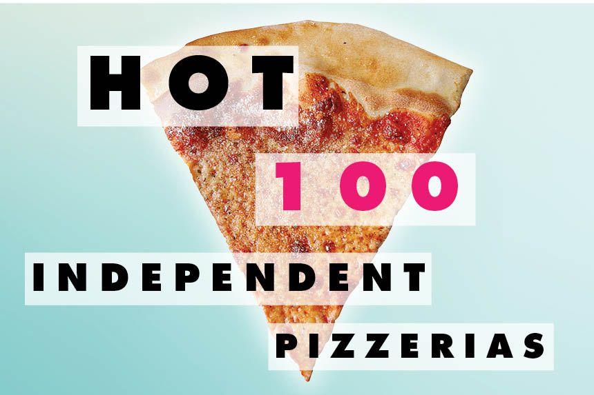 Hot100_860.jpg