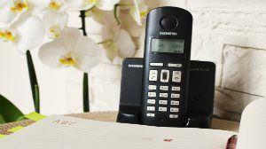 home-dialer-siemens-telephone.jpg