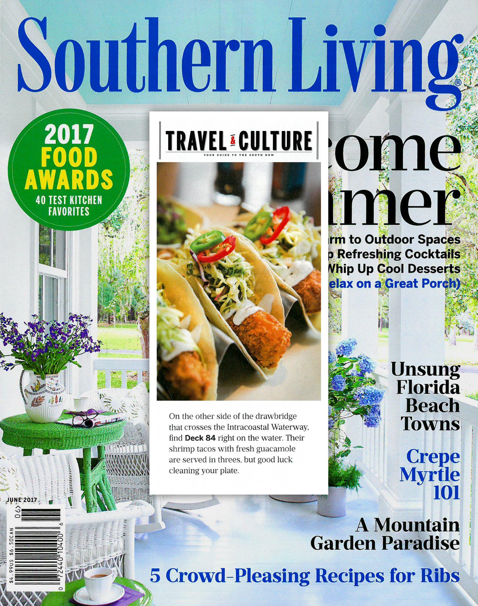 Souther Living - June 2016 - Deck 84.jpg