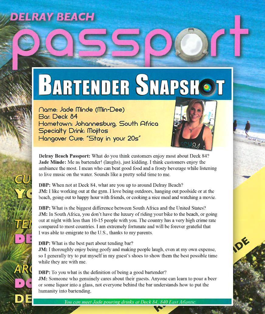 Deck84_PassportMag_Jade.jpg