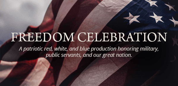 Freedom-Celebration_NewsEvents.png