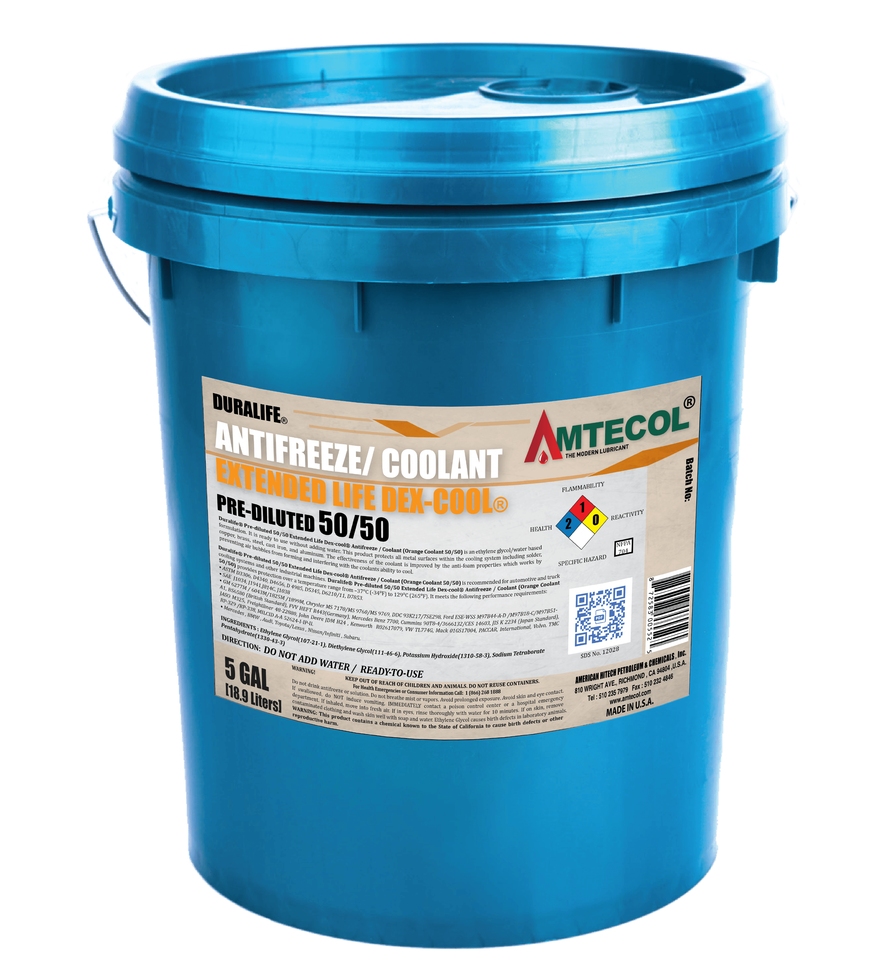 lubricants audi category antifreeze products automotive coolant amtecol