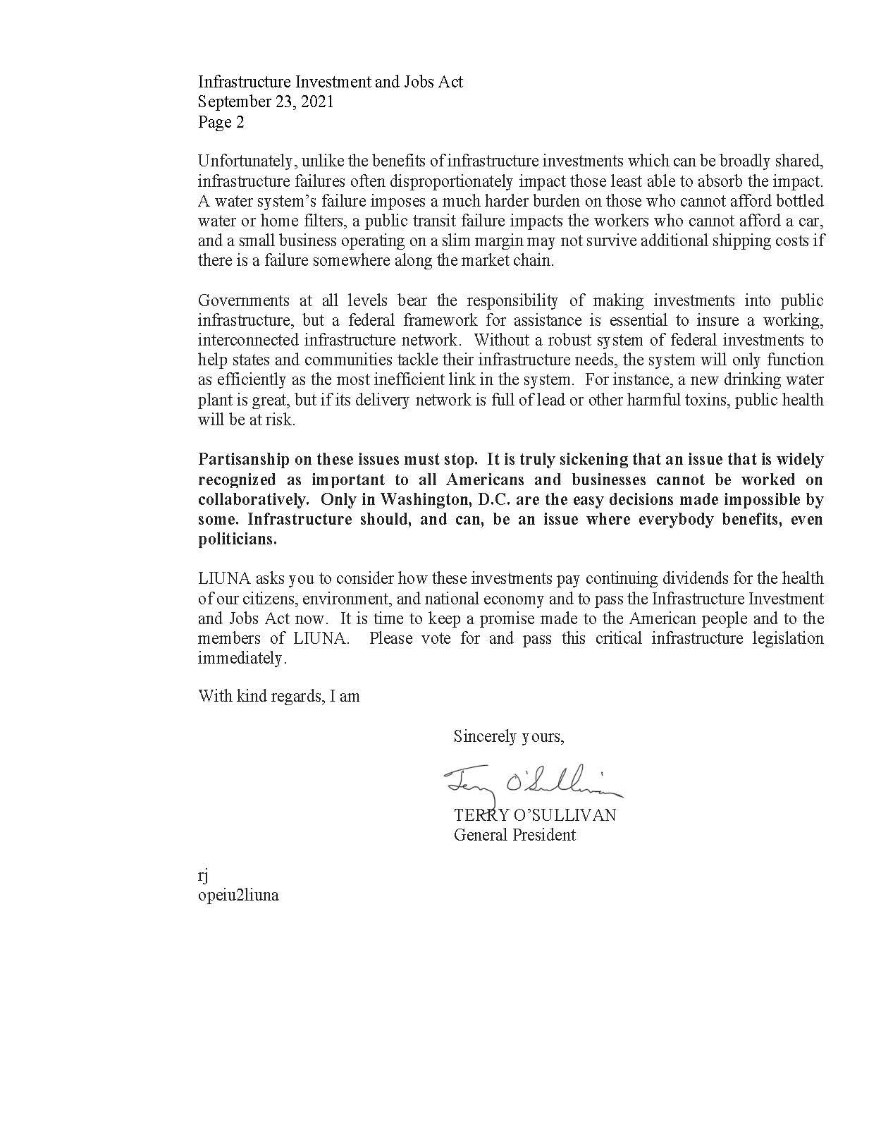 Infrastructure Investment & Jobs Act Ltr to House Sept 23 2021 (1)_Page_2.jpg