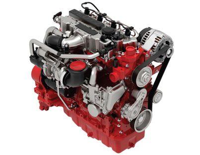 industrial engines hamilton engine sales inc