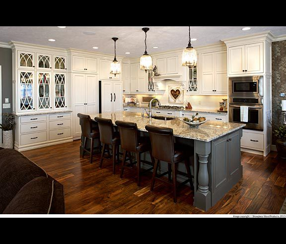 Tampa Kitchen And Bath Gallery: AGS Stone
