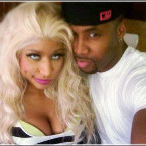 Nicki-Minaj-Safaree-290x290.jpg