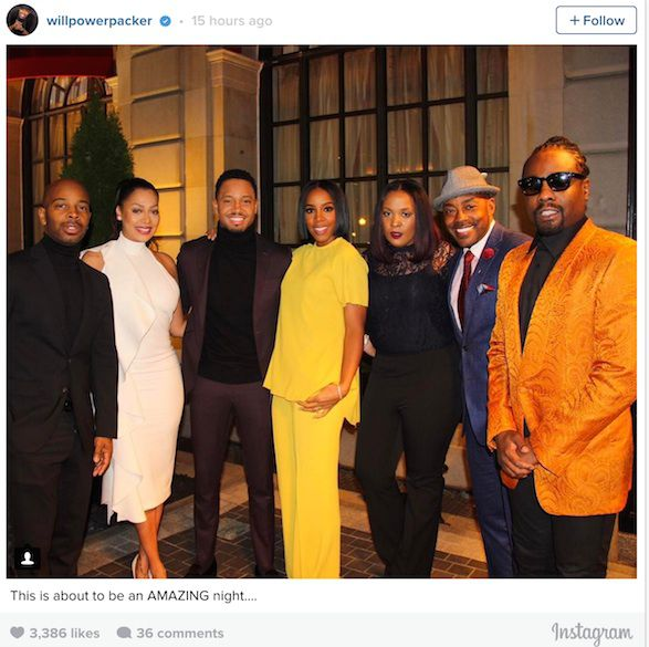 will-packer-instagram-jan-6-copy-2.jpg