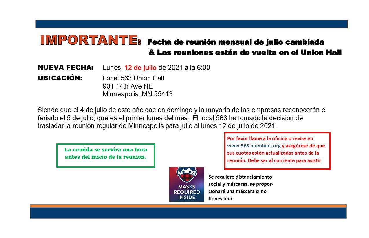 July Meeting Date Change 5.21 final spanish.jpg