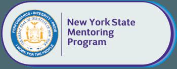 New York State Mentoring Program