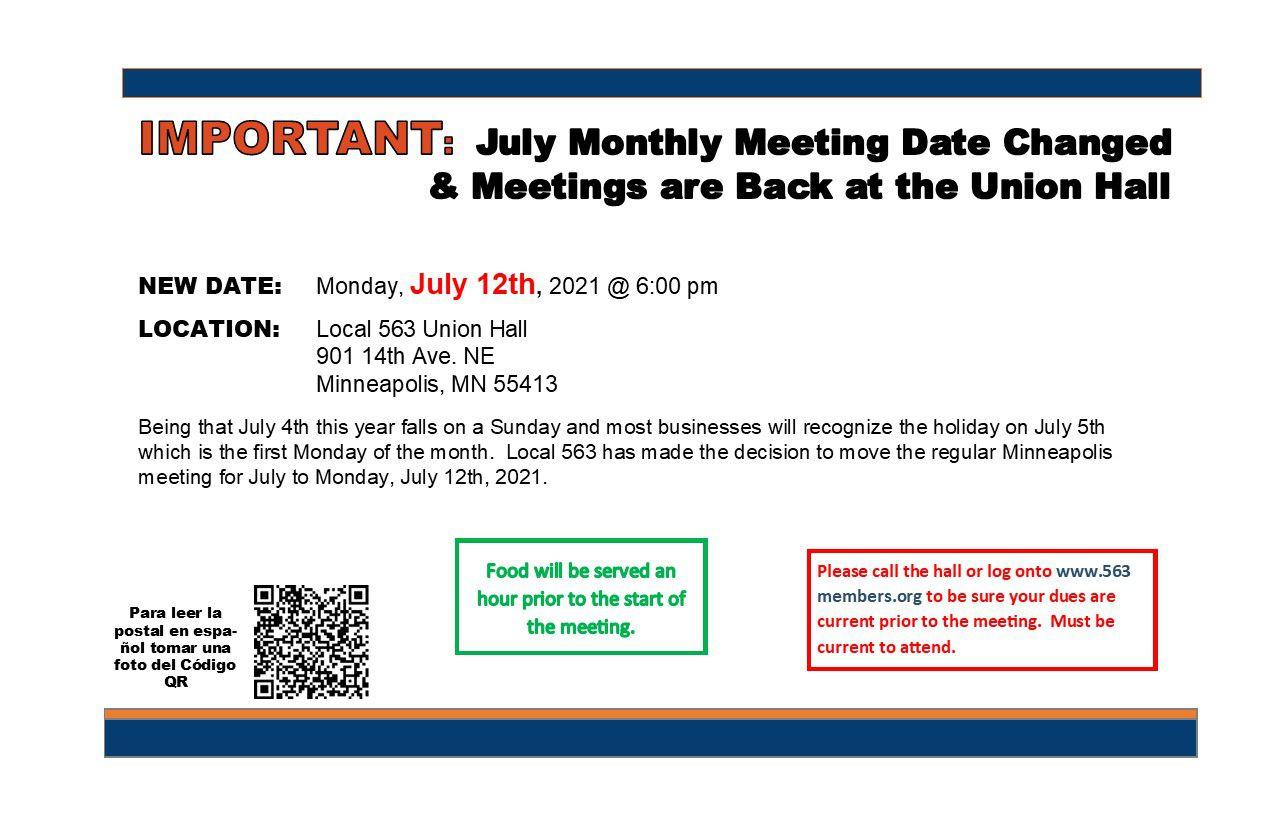 July Meeting Date Change 5.21 final.jpg