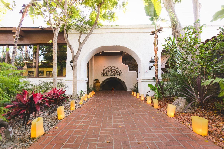Home - Luminarias Mexican Restaurant & Events   Monterey