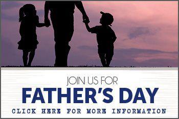 7396SRC_REDS_FathersDay_webmodCTA_vF.jpg