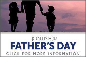 7396SRC_CORP_FathersDay_webmodCTA_vF.jpg