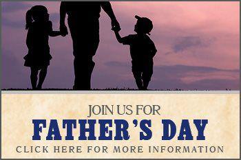 7396SRC_SUNB_FathersDay_webmodCTA_vF.jpg