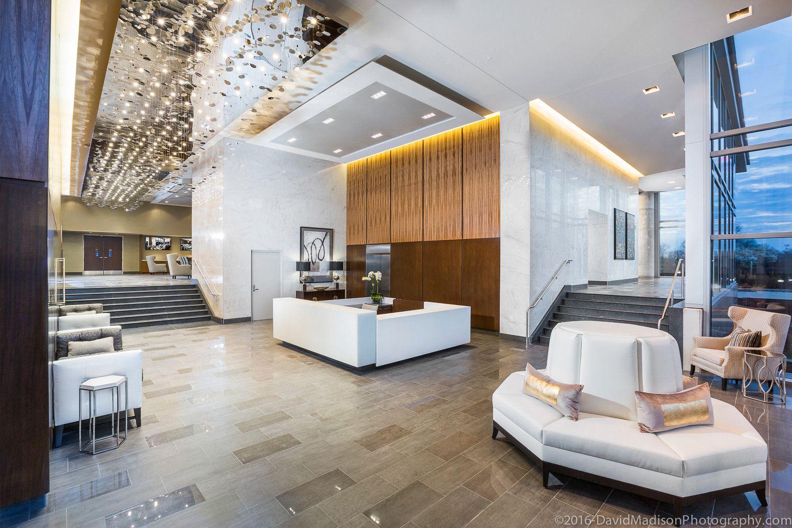 Full Service Interior Design   Builders Design   National Interior Design  Firm   Over 40 Years