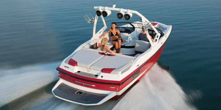 boat-insurance-760x380.jpg