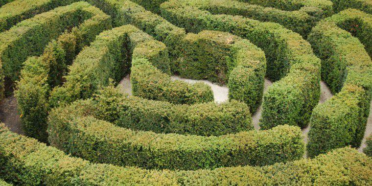 garden_maze-760x380.jpg
