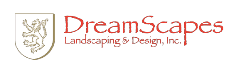 dreamscapes landscaping and design
