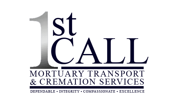 Services - 1st Call Transport