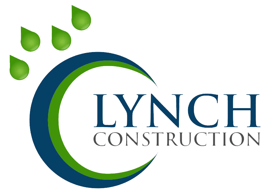 LYNCH CONSTRUCTION