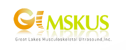 GLMSKUS, INC. logo