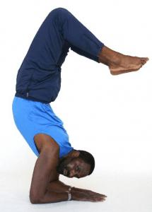 Kemetic Yoga Workshops And Sessions - YogaSkills