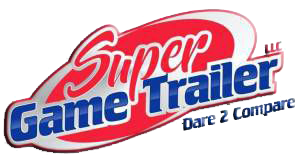 Super Game Trailer logo