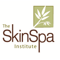 the skin spa institute