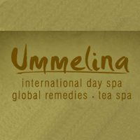 ummelina international day spa