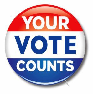 Your-Vote-Counts-297x300.jpg