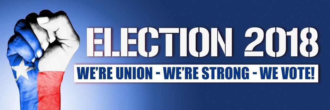 election-2018-side-bar.jpg