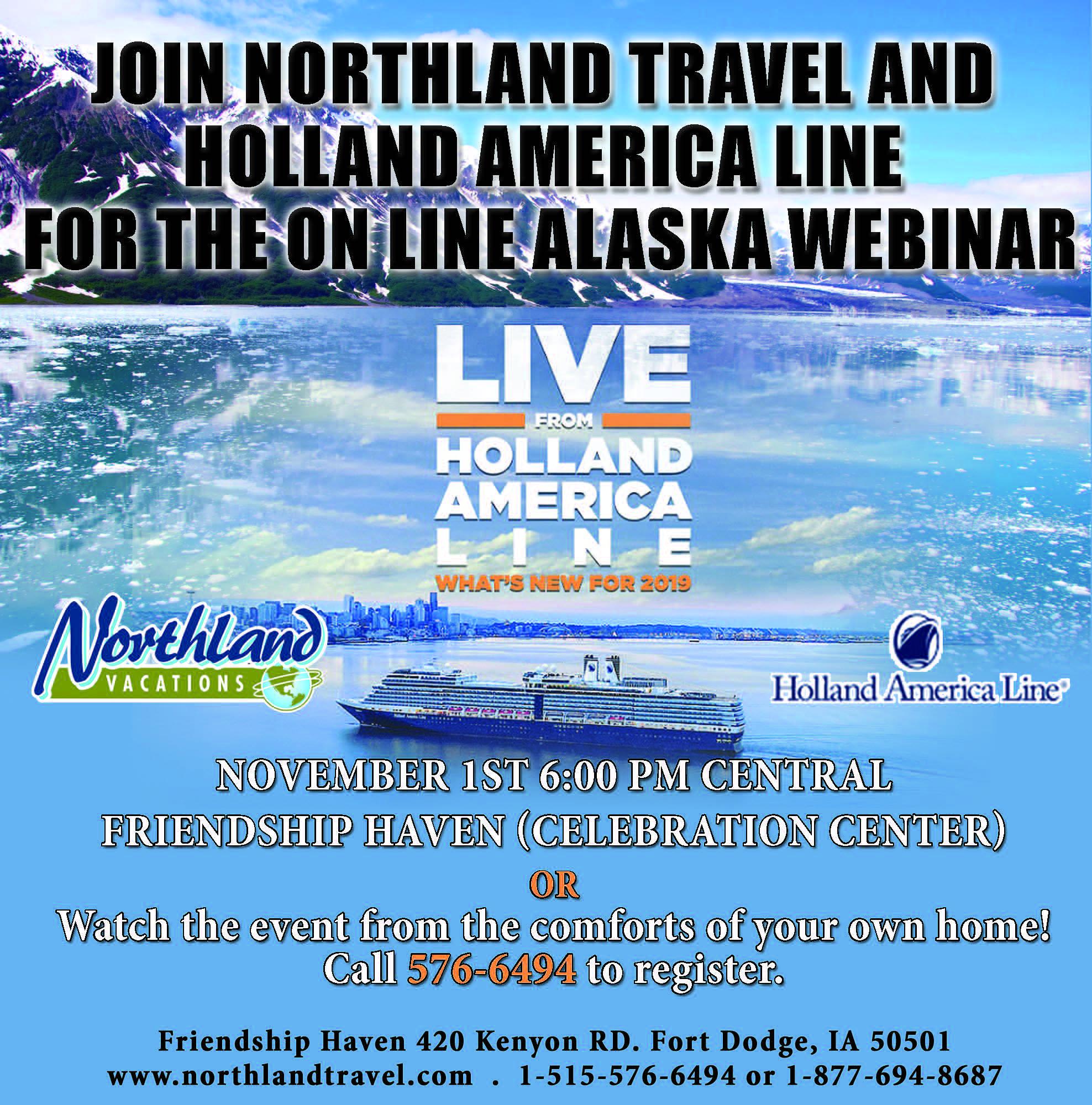 Online Alaska Ad.jpg