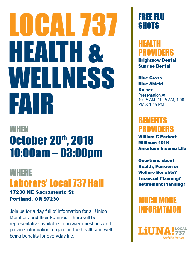 2018 Health & Wellness Fair.PNG