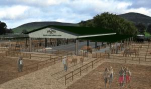 hay-barn-300x178 (1).png