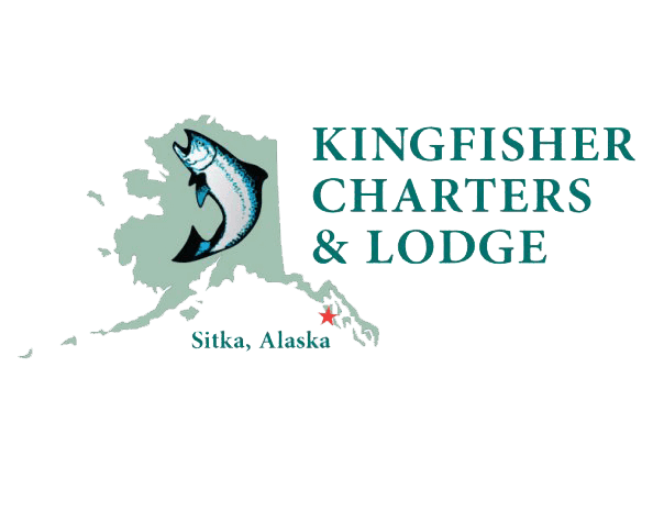 On Site Fish Processing - Sitka Alaska Fishing Lodge