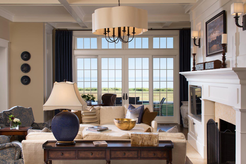 Home Interior Concept Incorporated