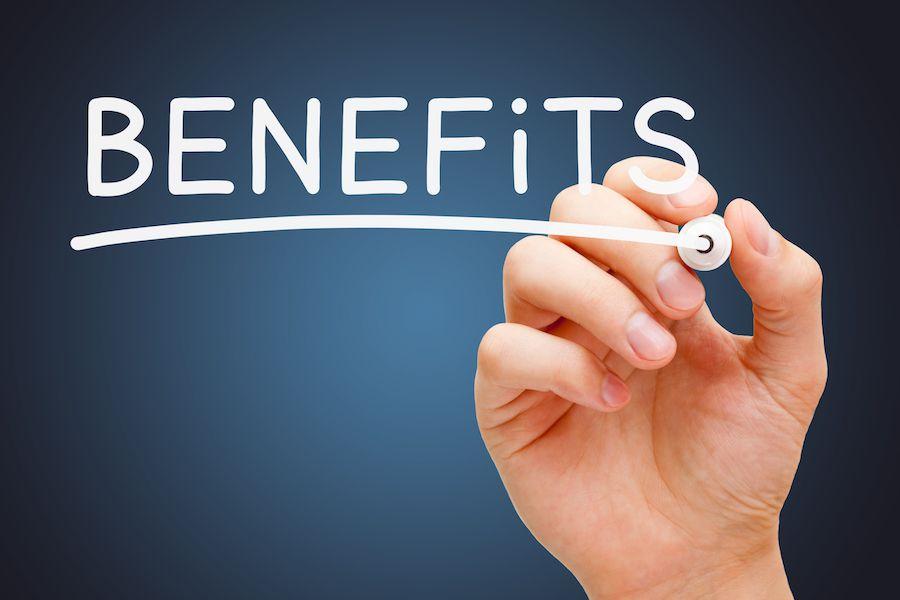 franchise-benefits.jpg