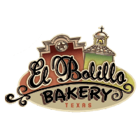 Best Bakery in Texas - El Bolillo Bakery
