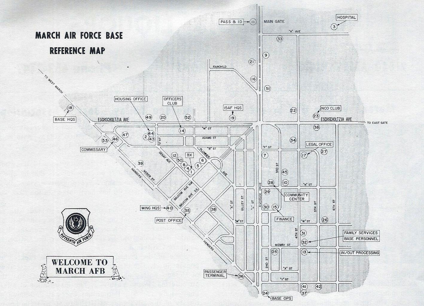 Preserving The History of Moreno Valley - Moreno Valley Historical ...