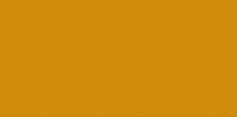 image background color