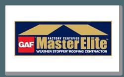 Mater Elite