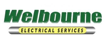 welbourne electrical services logo