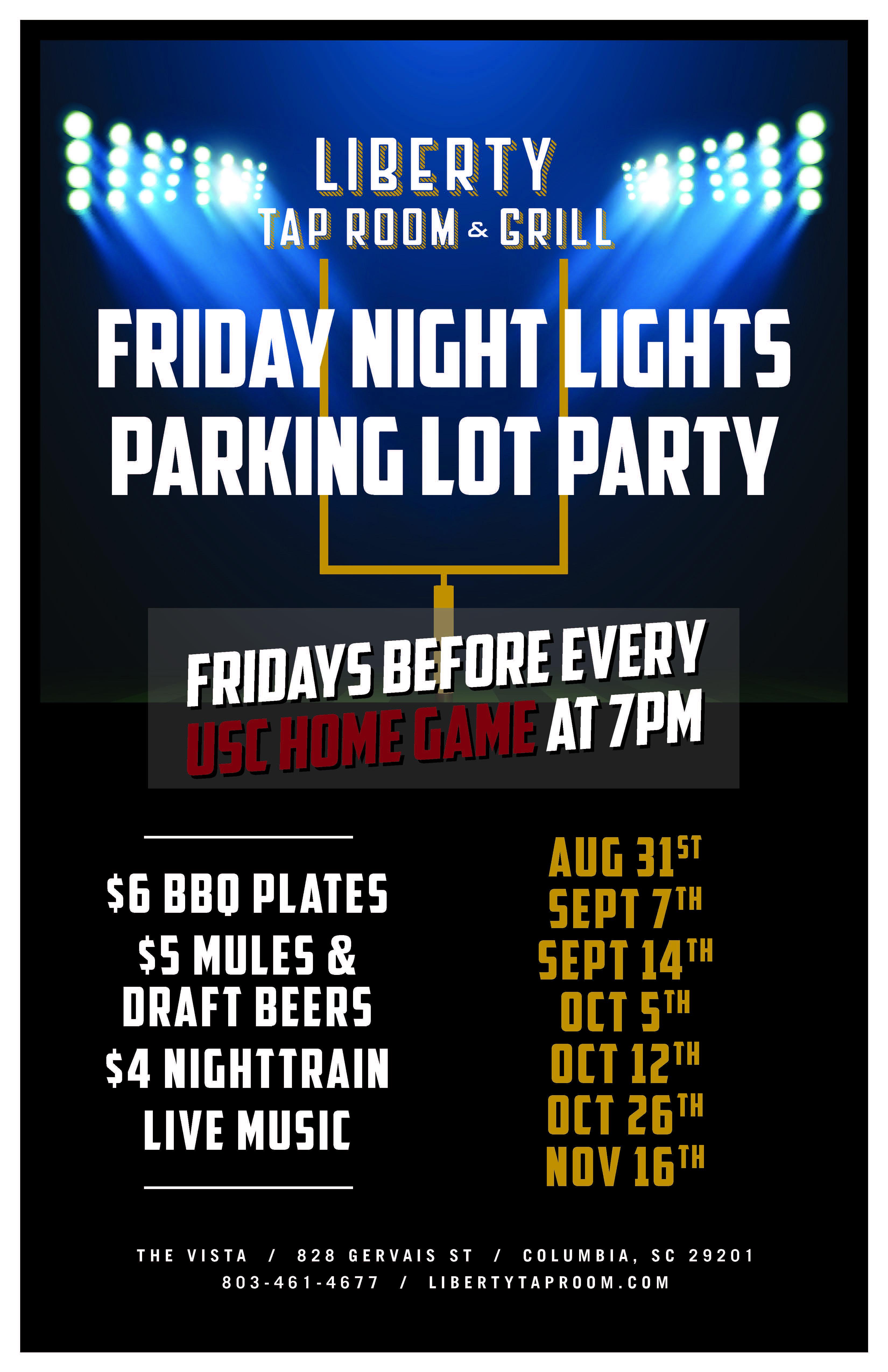 (200) Liberty TAP Friday Night Lights.jpg