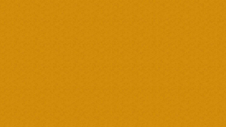 background image color