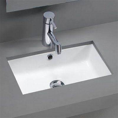 Bathroom Design AGS Stone