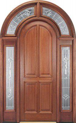 Doors - GMA SUPPLY