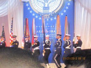 inauguration-300x225.jpg